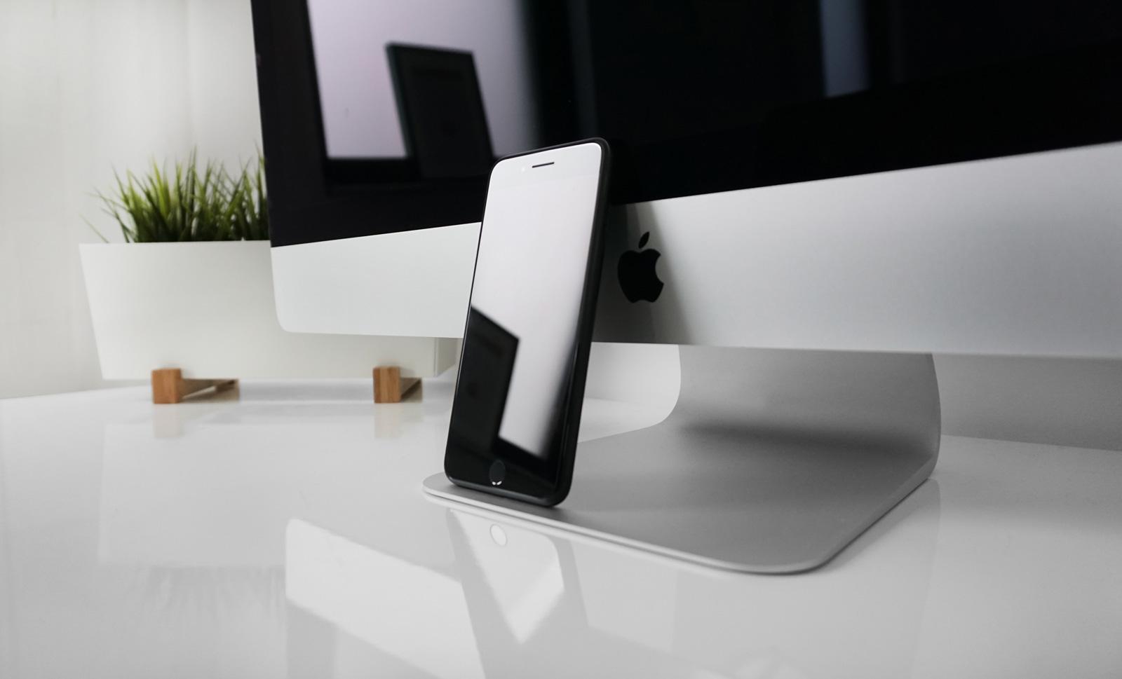 iPhone 7 Plus Vs iPhone 7