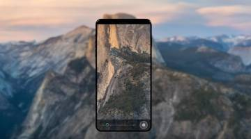 iPhone 8 Release Date Delays Kuo