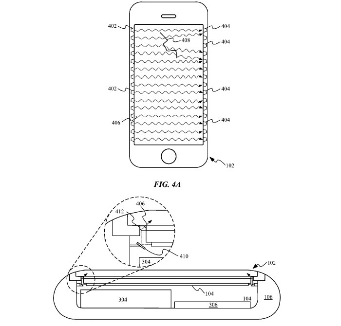iphone-glass-crack-detection-mechanism-patent