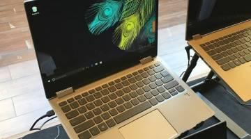 Lenovo Black Friday 2017: best deals