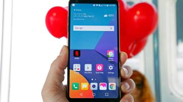 LG G7 Specs And Price