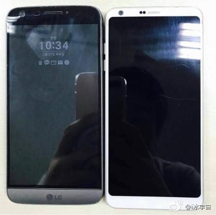 lg-g6-vs-lg-g5-photo-leak