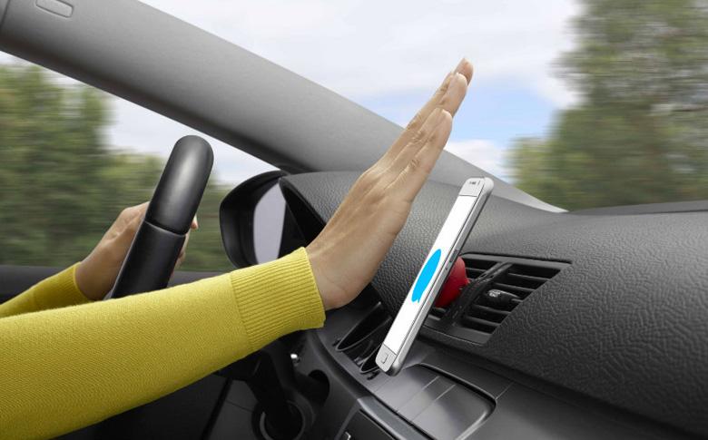 Alexa Car App