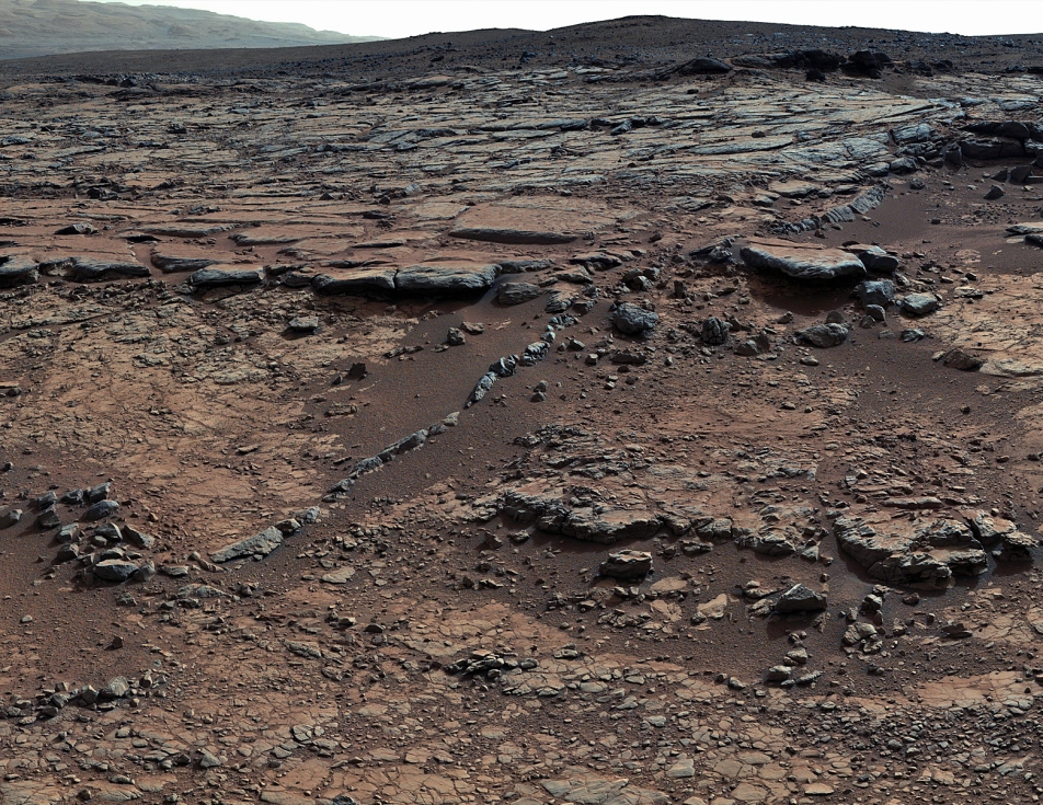on curiosity rover update - photo #35