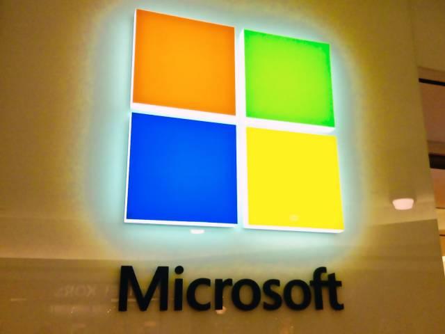 Microsoft layoffs 2017 analysis
