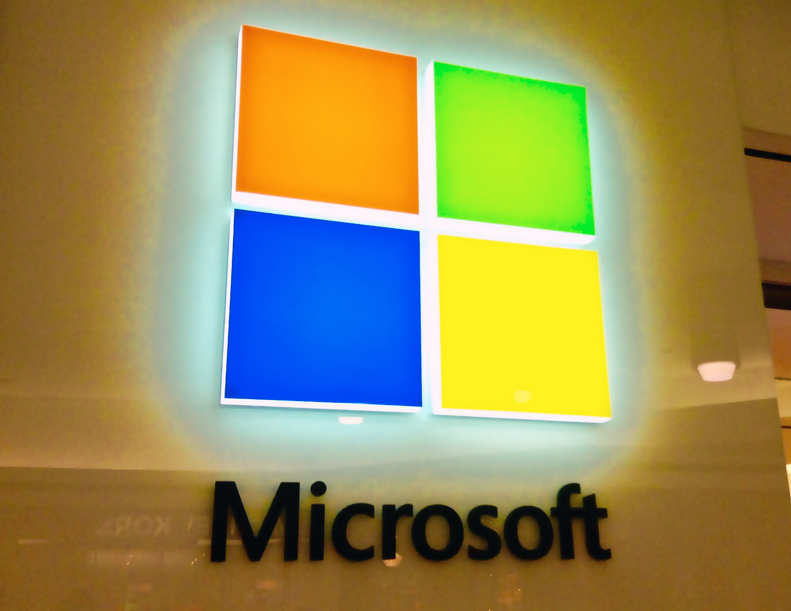 new windows 10 pcs