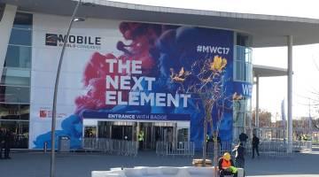 Huawei P10 Event Live Blog