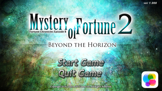 mystery-of-fortune-2