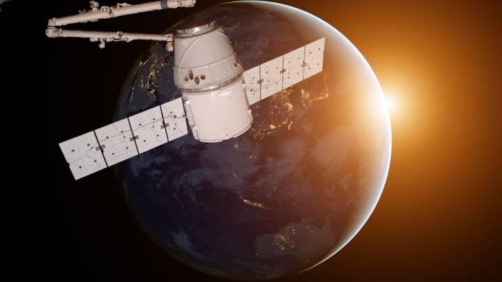 spacex vs russia