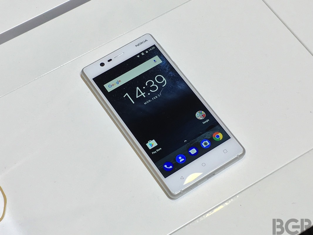 nokia-3-mwc-2017-hands-on-10