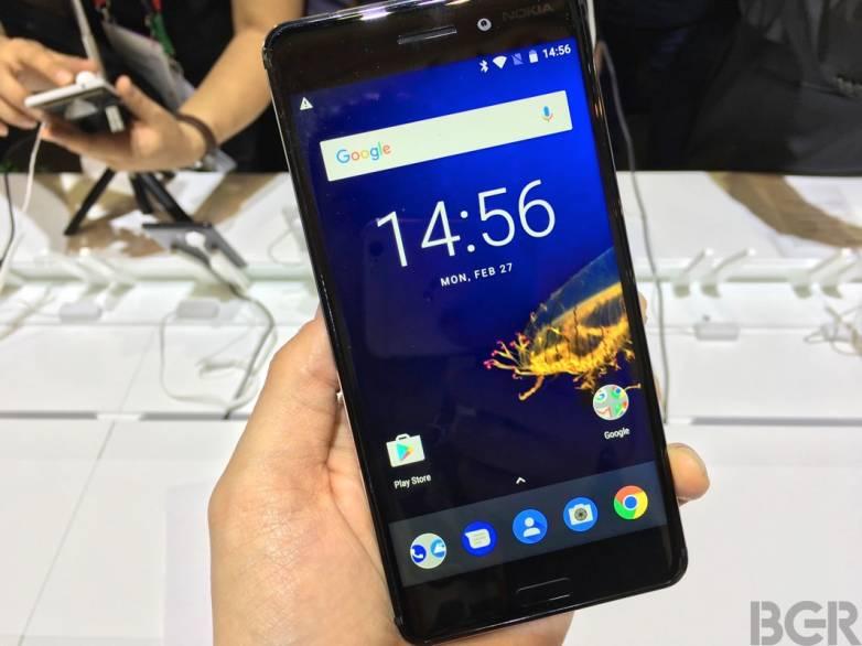 Nokia 6: Price, specs