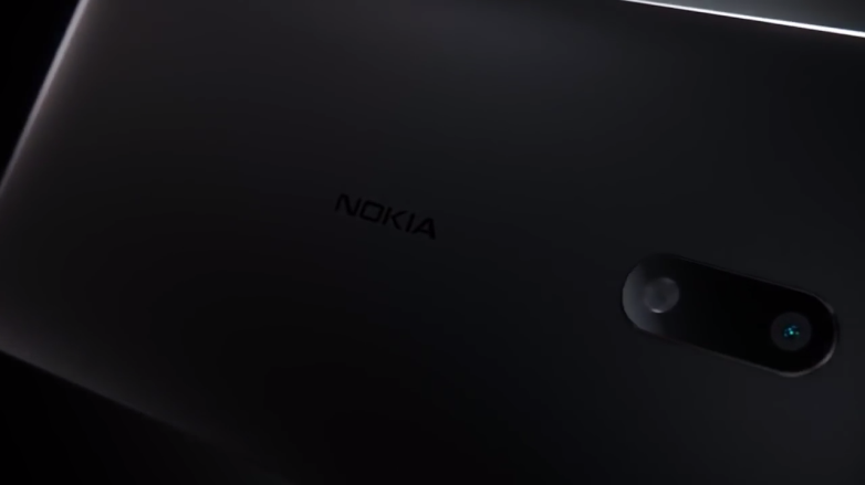 Nokia: New phones