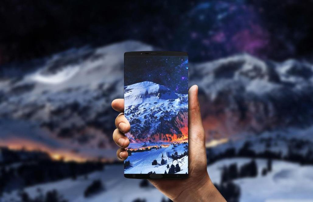 OnePlus 4 Specs