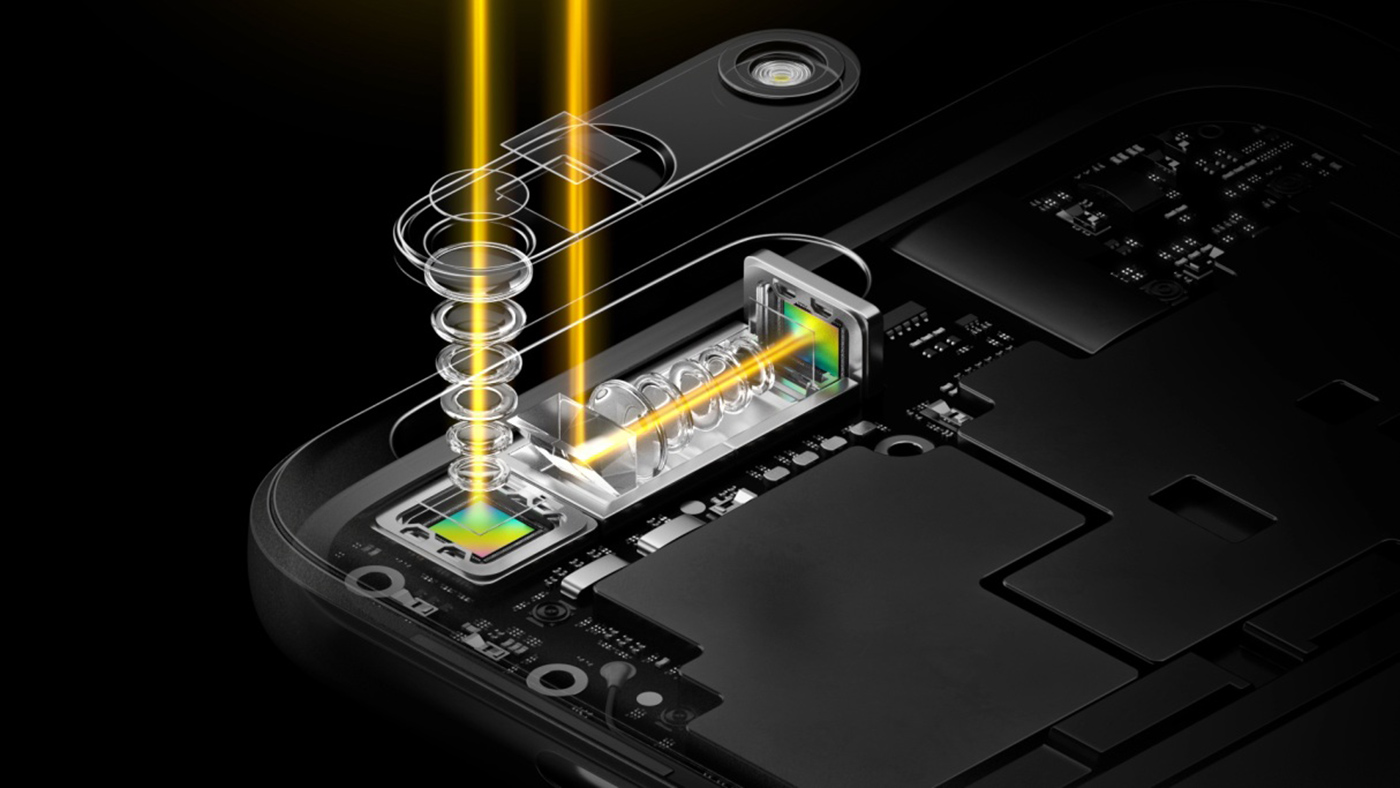 oppo-5x-dual-camera-zoom