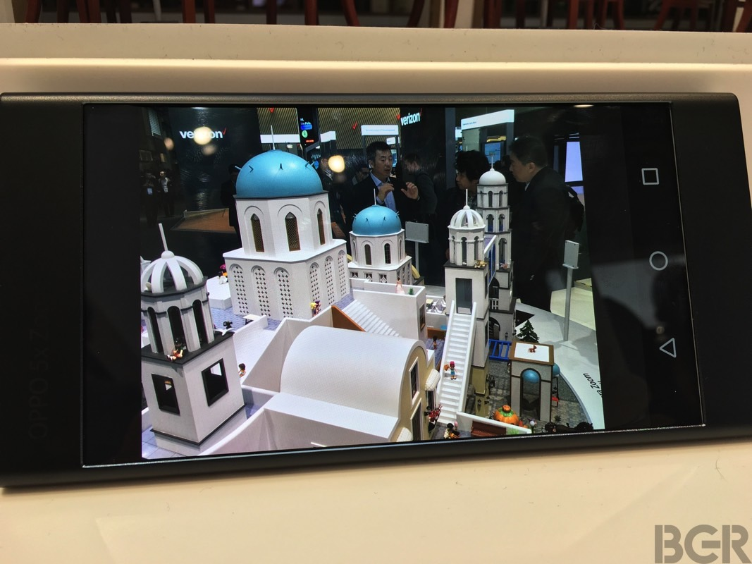 oppo-dual-camera-zoom-camera-sample-mwc-2017-hands-on-2