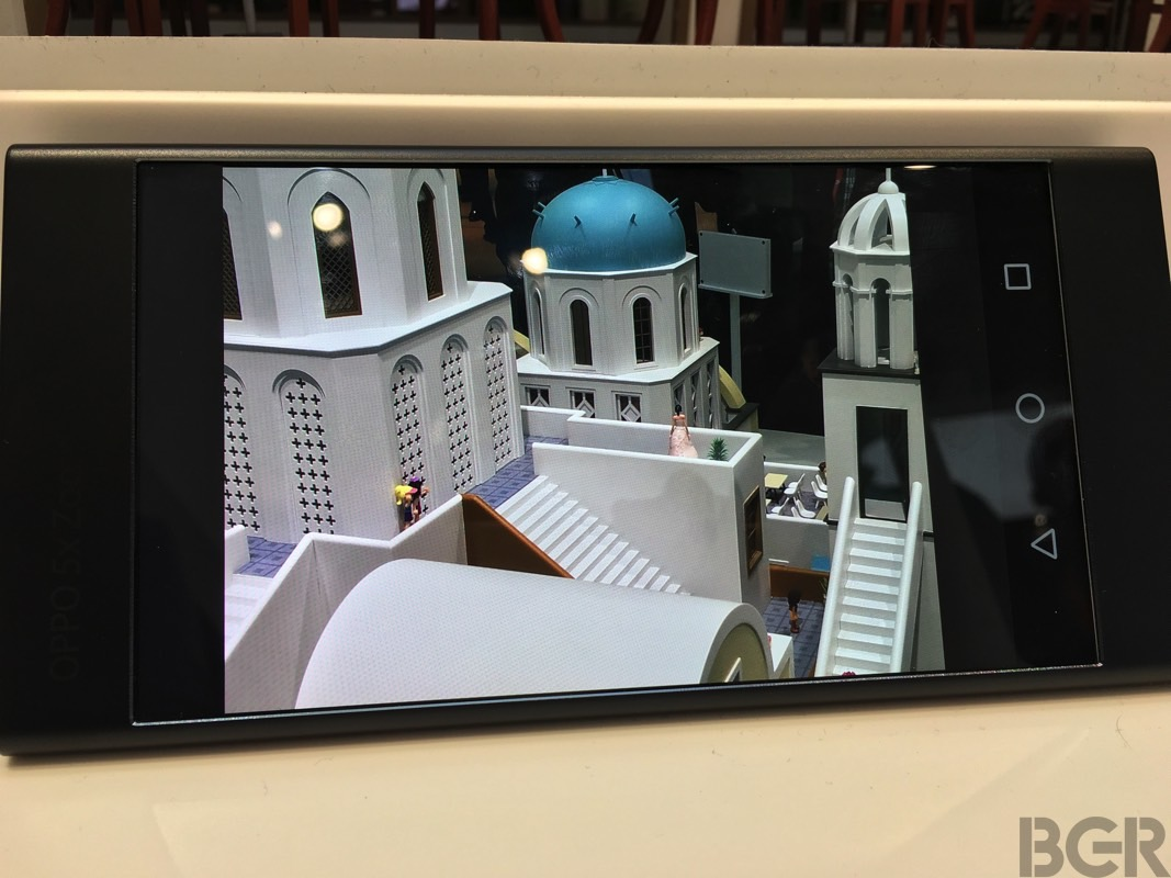 oppo-dual-camera-zoom-camera-sample-mwc-2017-hands-on-4