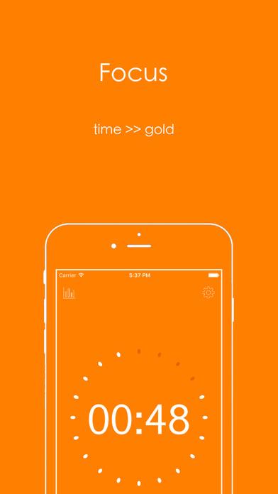 orange-time