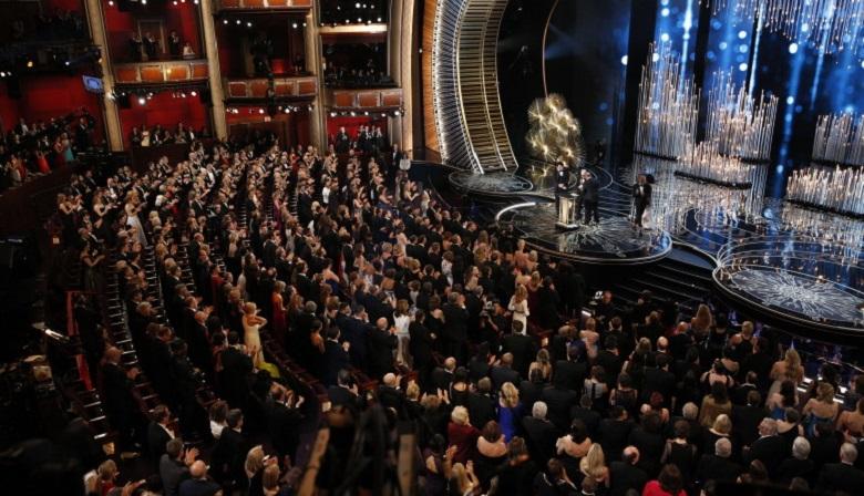 Oscars 2017 Live Stream