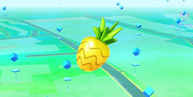 pinap-berry-pokemon-go