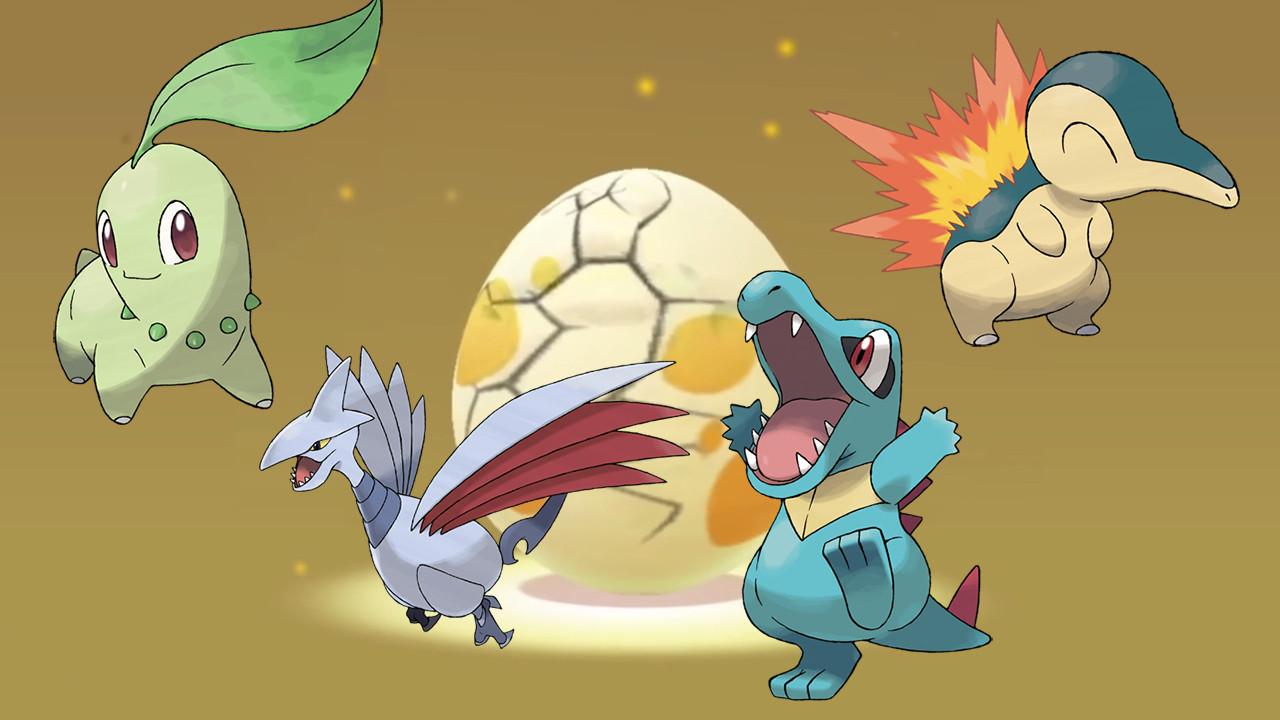 pokemon go how to hatch eggs cheat