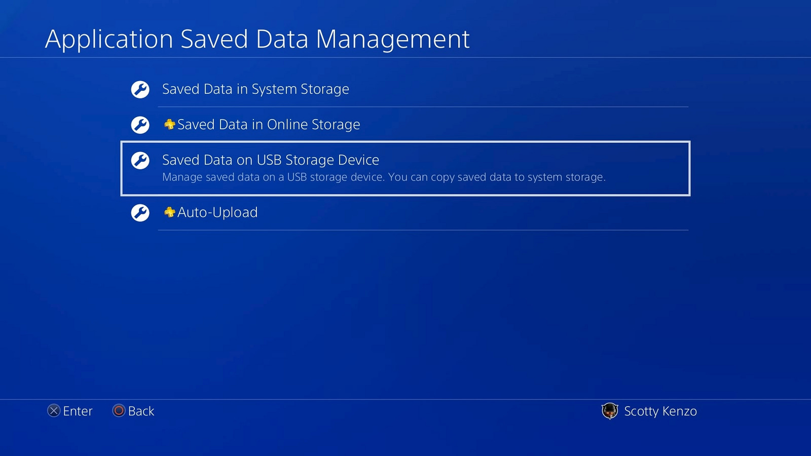 ps4-external-hdd-support
