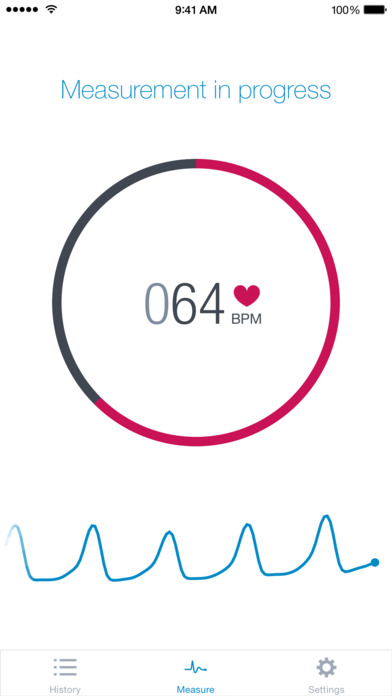runtastic-heart-rate-monitor