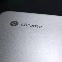 Chromebook Cheapest Price