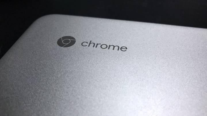 Samsung Chromebook Pro Price