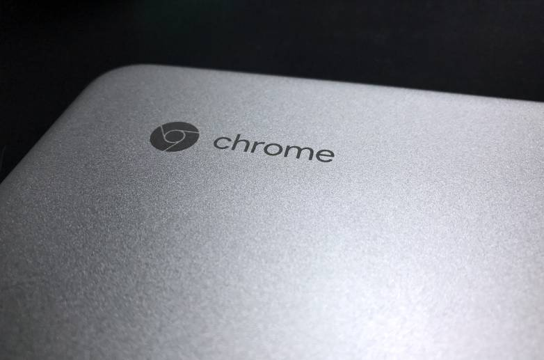 Best Chromebook Amazon