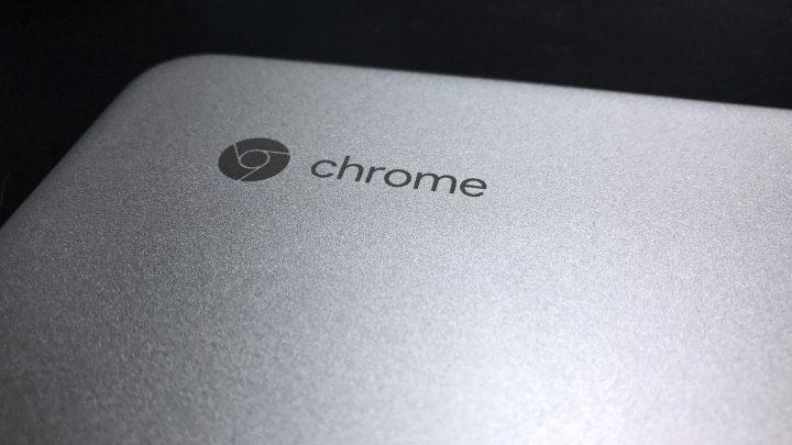 Chromebook Sale On Amazon