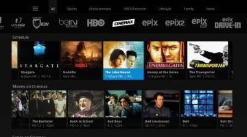 Sling TV: Sling Orange price increase
