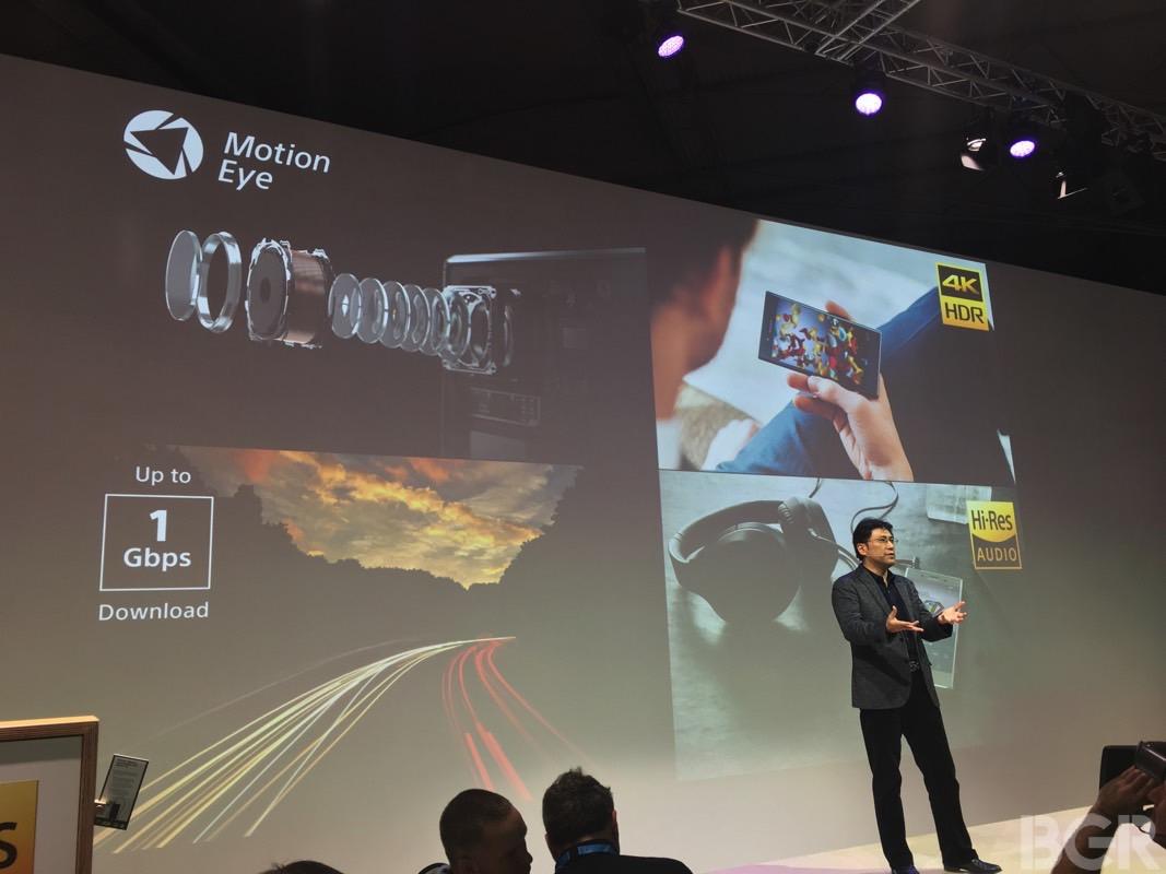 sony-xperia-xz-premium-mwc-2017-hands-on-80