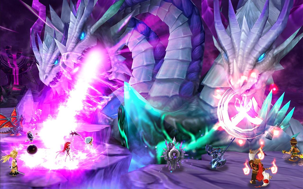 summoners-war