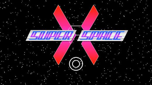 super-space-x