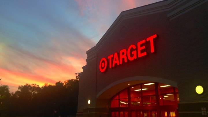 Target Cyber Monday 2017 Deals