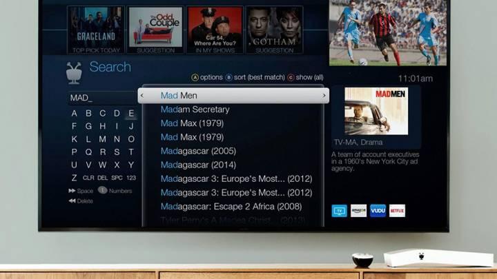 TiVo Bolt Amazon
