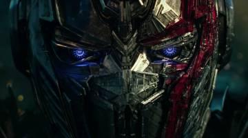 New Movie Trailers Feb. 3