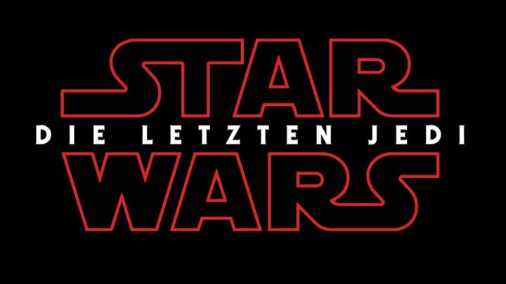 Star Wars: The Last Jedi rumors