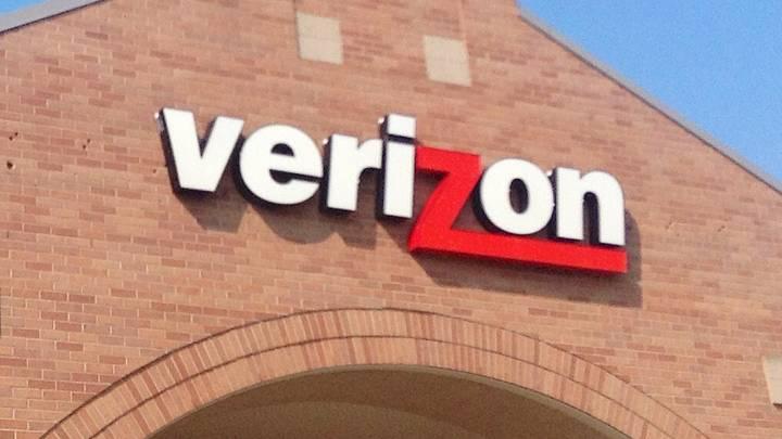 Verizon vs T-Mobile: best wireless network for unlimited