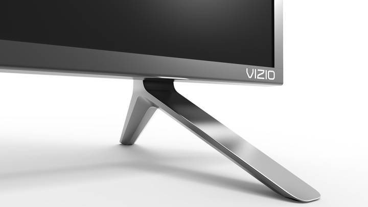 How To Disable Vizio TV Spying