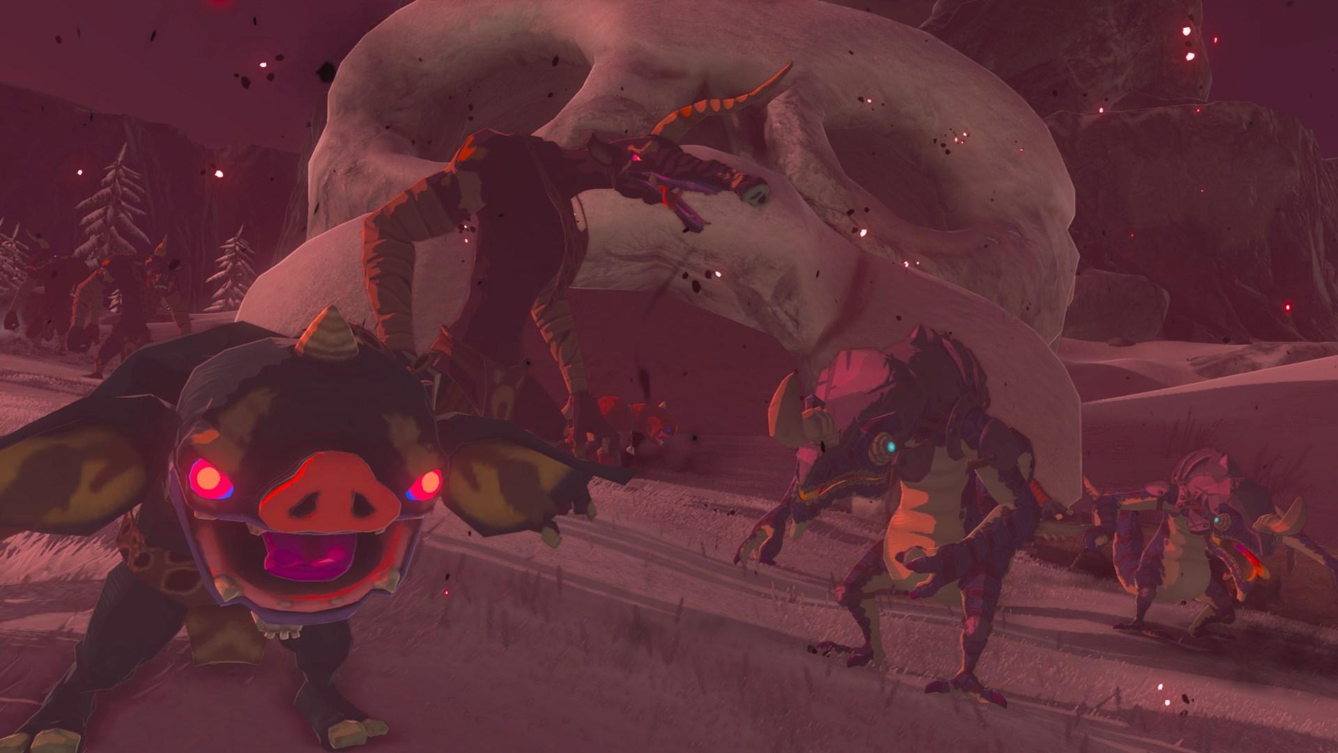 zelda-breath-of-the-wild-enemies