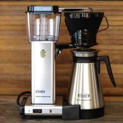 Best coffee maker 2017