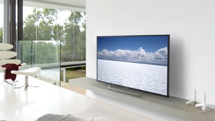 Sony TV Sale
