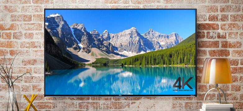 Best TV Deals For Black Friday 2019