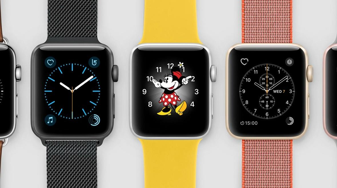 Apple Watch Series 3 LTE best deals