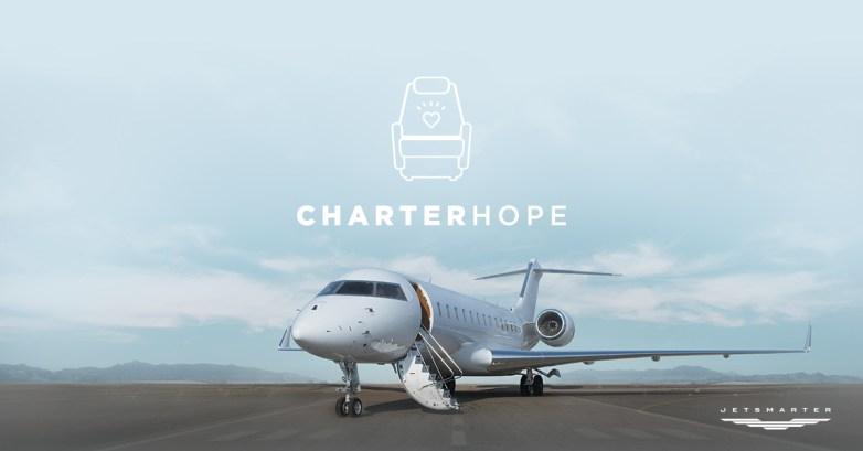 Jetsmarter images