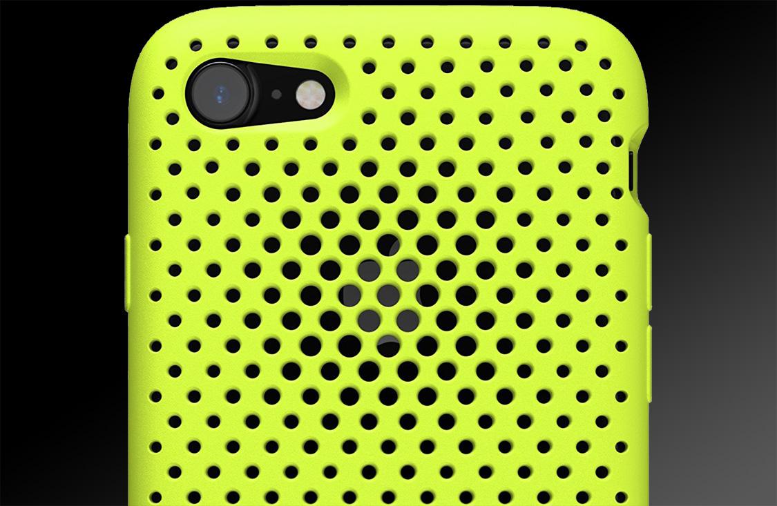 Best iPhone 7 Cases On Amazon