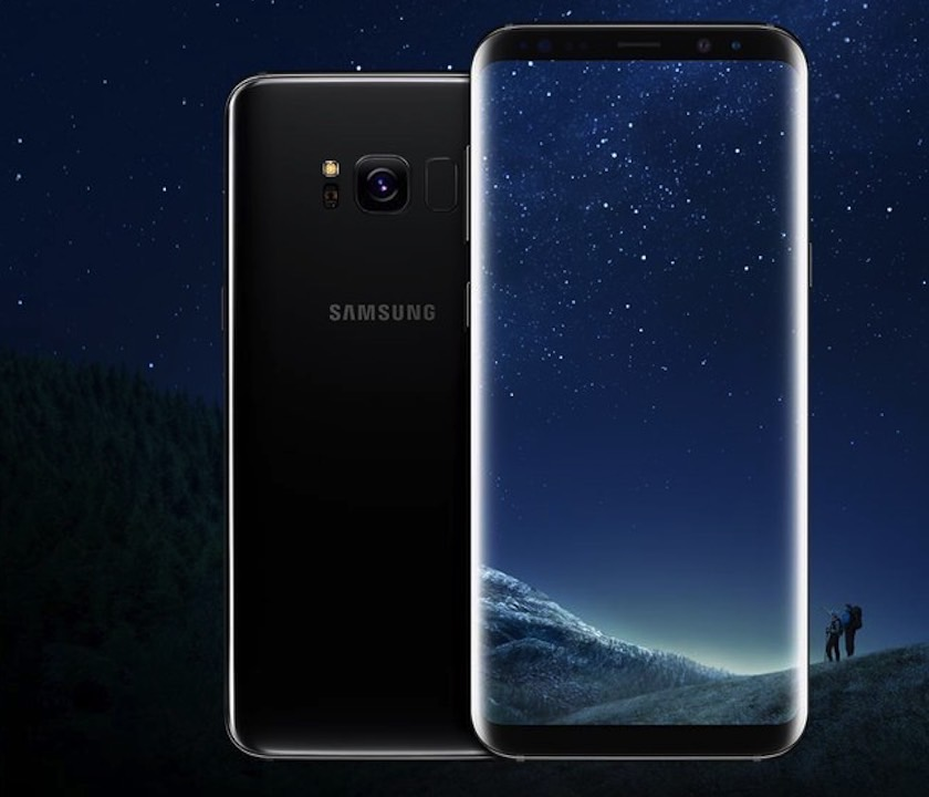 Galaxy S8 Release Date Close: Hands-on Preview