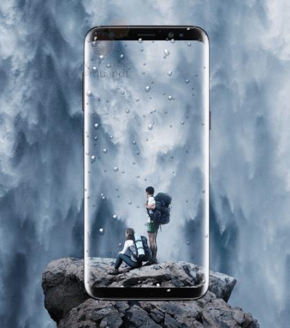 Samsung Confirms Refurbished Galaxy Note 7 Phones Will Enter Retail Market