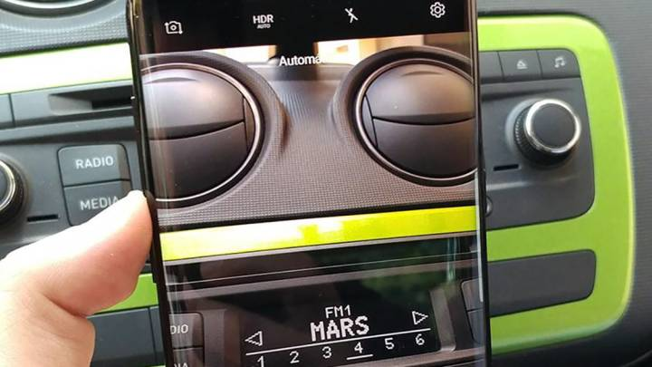 Galaxy S8 Plus Release Date